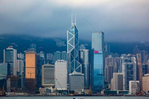 70余国在联合国发言支持中国香港特区国家安全立法