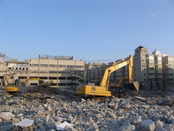 拆迁时房屋被认定为违建怎么办?