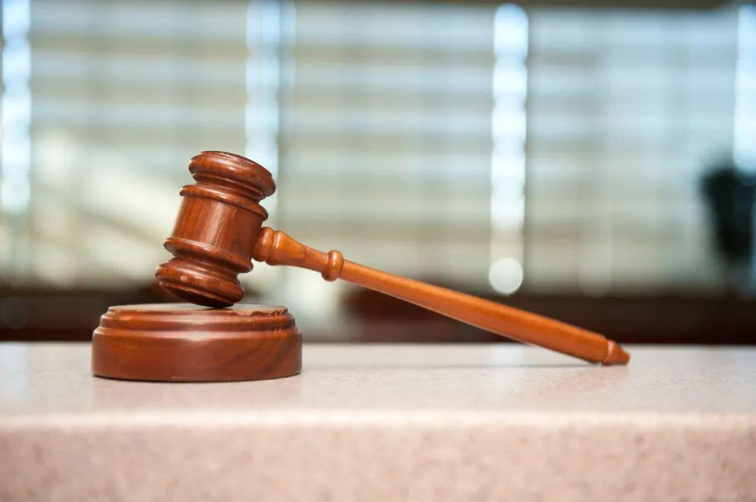 最高法判例:村委会在签订补偿协议后实施房屋强制拆除的情形