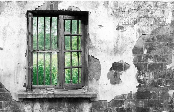 自建房手续不全被拆除,该怎么维权?