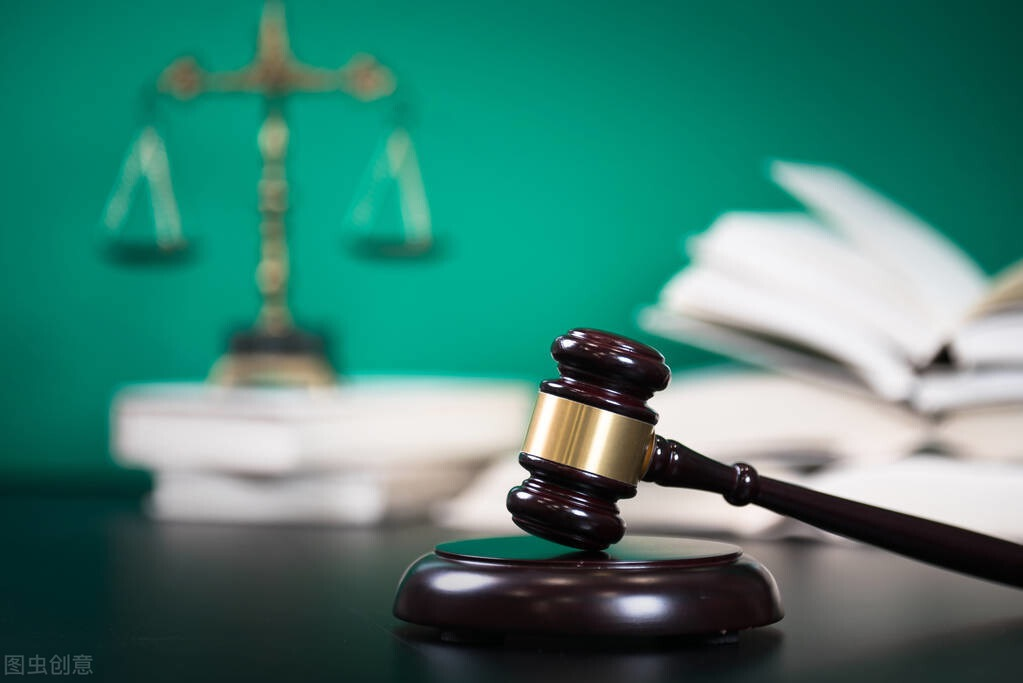 山东高院判例:被诉行政机关对城中村未登记房屋补偿面积的认定处理