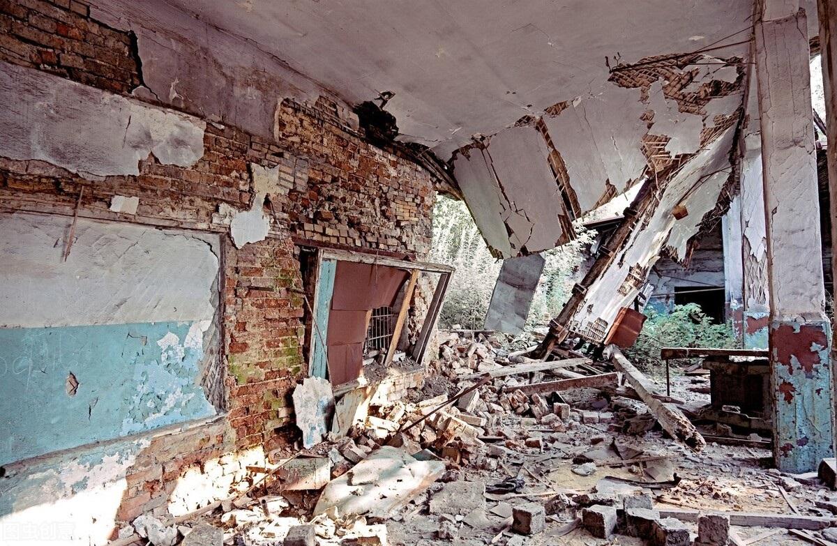 遭遇强拆前后,被拆迁人需要知道的事