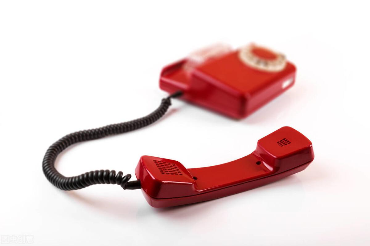 """工信部:电信投诉、政务服务、不良信息举报热线 """"三线合一"""""""