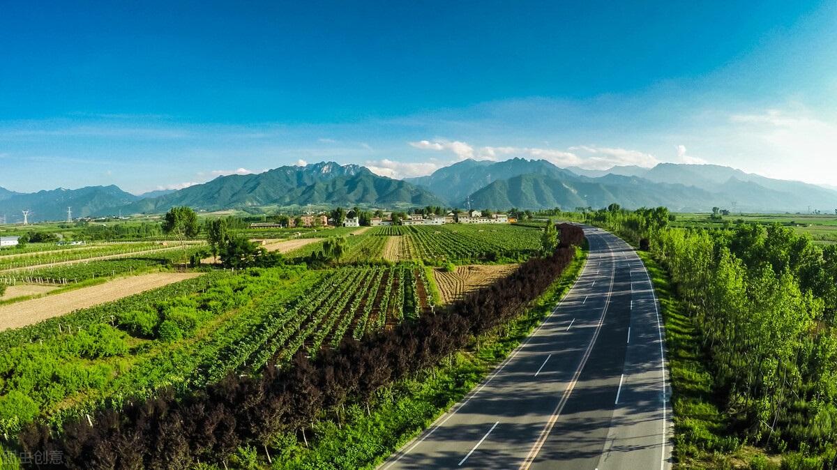 村干部低价卖村集体土地,农民该怎样维权?
