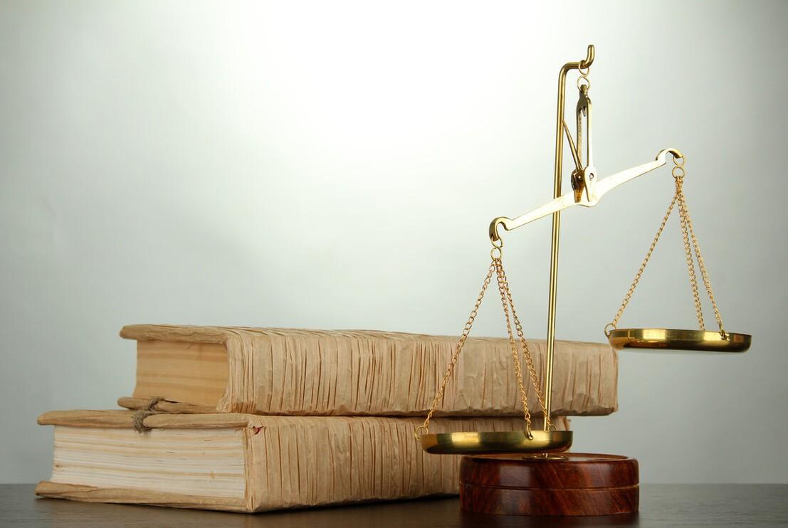 最高法院案例 :无行政主体认领强制拆除行为的案件,不宜强求所列被告确为行为实施主体