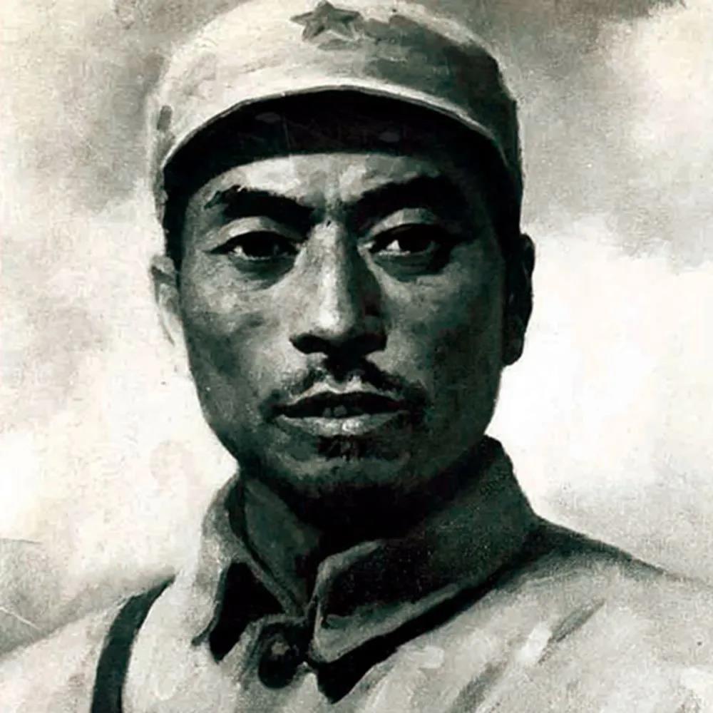 """""""九一八""""事变89周年:勿忘国耻,吾辈自强!"""