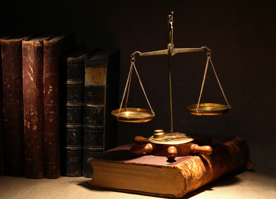 """最高院刚颁布:破解""""类案不同判""""21条措施!"""