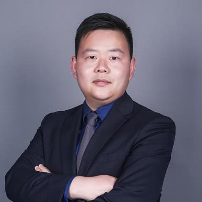 大众生活网报道:杨勇律师——做一个有责任感、正义感和法治信仰的律师