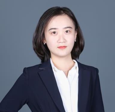 今报网专访赵远池律师——以勤为本,修业为上