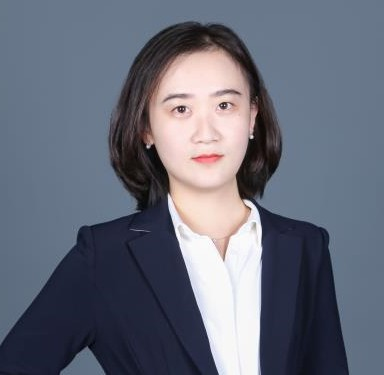 当代财经网报道:赵远池律师——柔肩担道义,巾帼显身手
