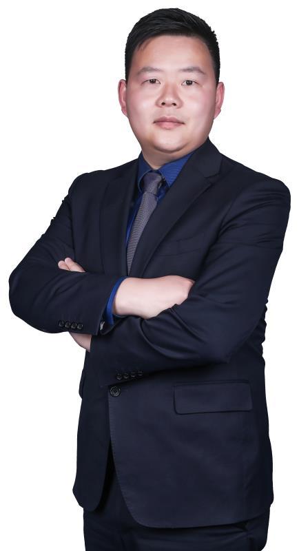 中华网报道:杨勇律师——秉持善念,是执业之路上最好的指引