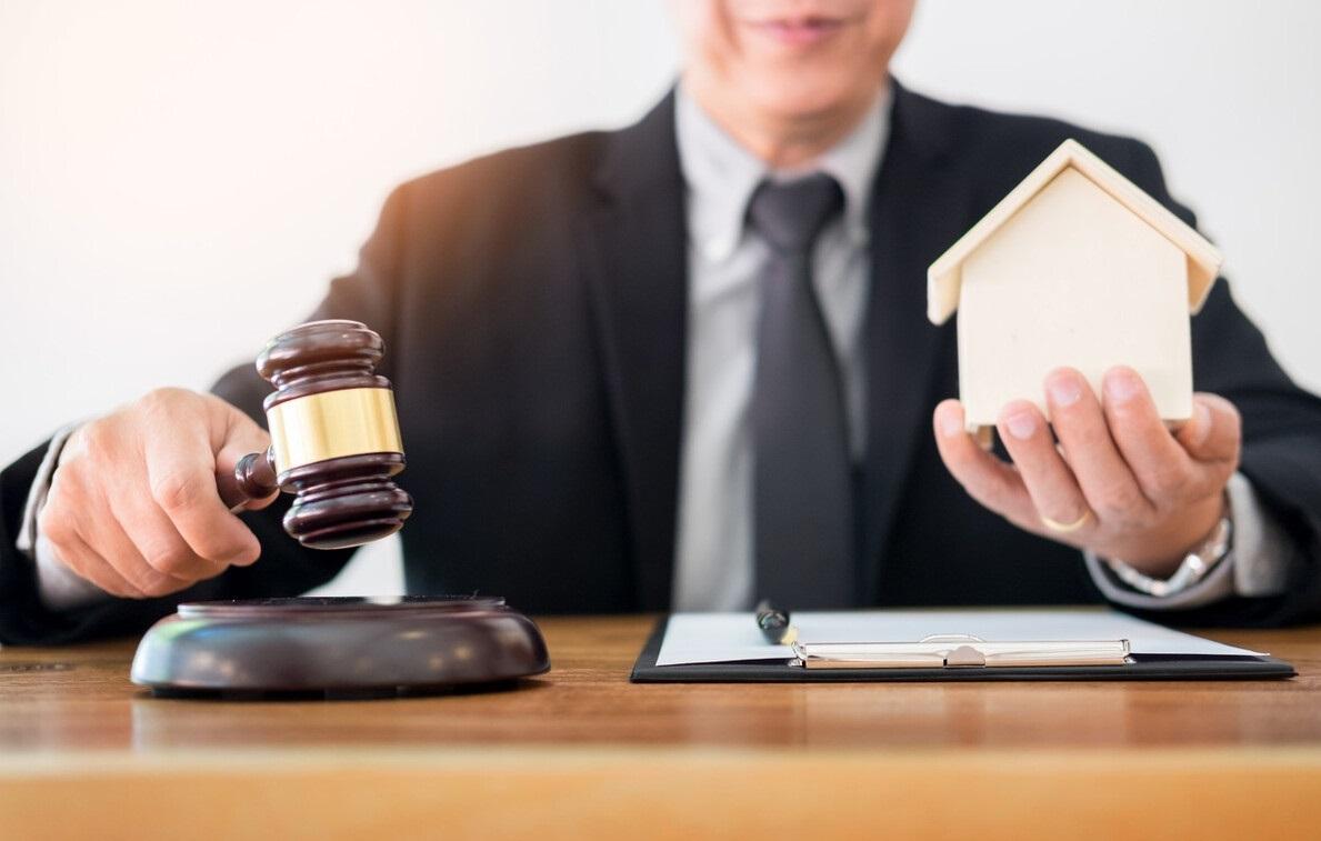 最高法判例:征收补偿时不能忽视房地产市场价格上涨情况以及对违章建筑所占土地的补偿