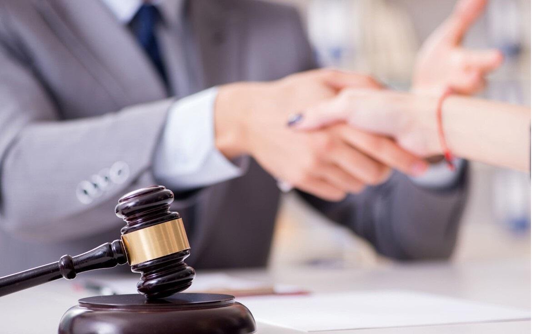 """最高法院案例 :""""三通一平""""是土地出让的附随义务"""