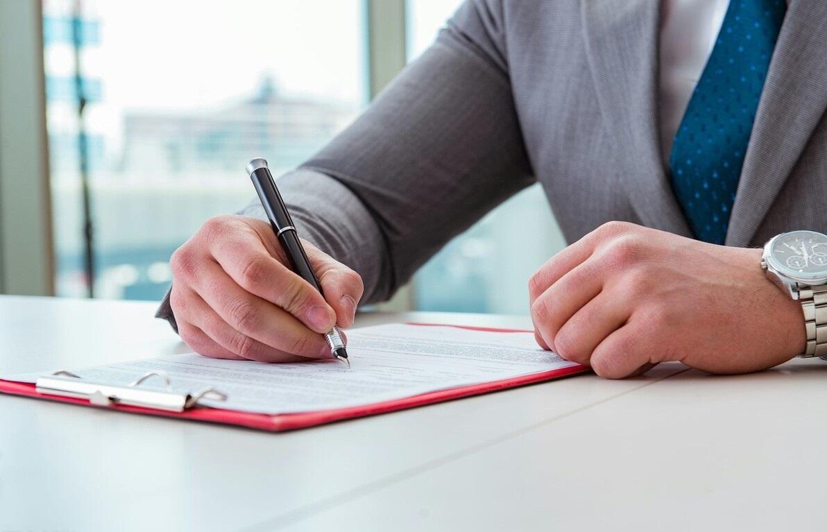 最高法院案例:违法强拆的赔偿程序、举证责任及损失数额确定