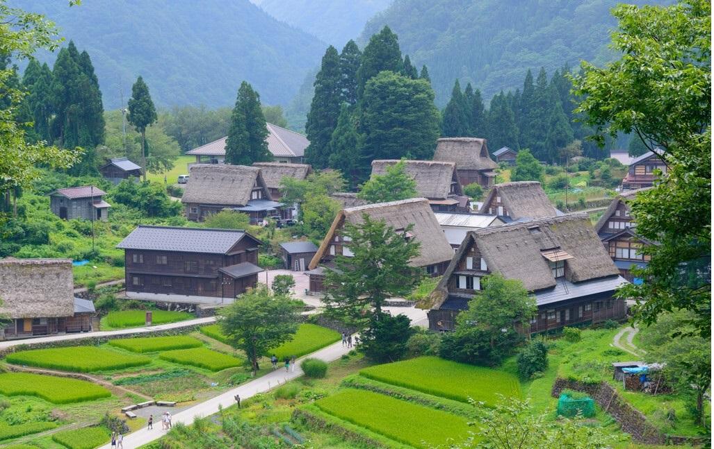 湖南省推动农村房地一体确权登记按期、保质完成