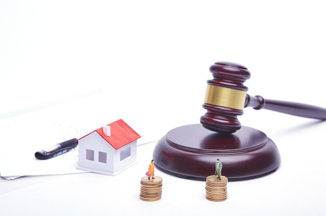 最高法判例:被征收房屋评估报告是否依法送达的审查认定和法律后果
