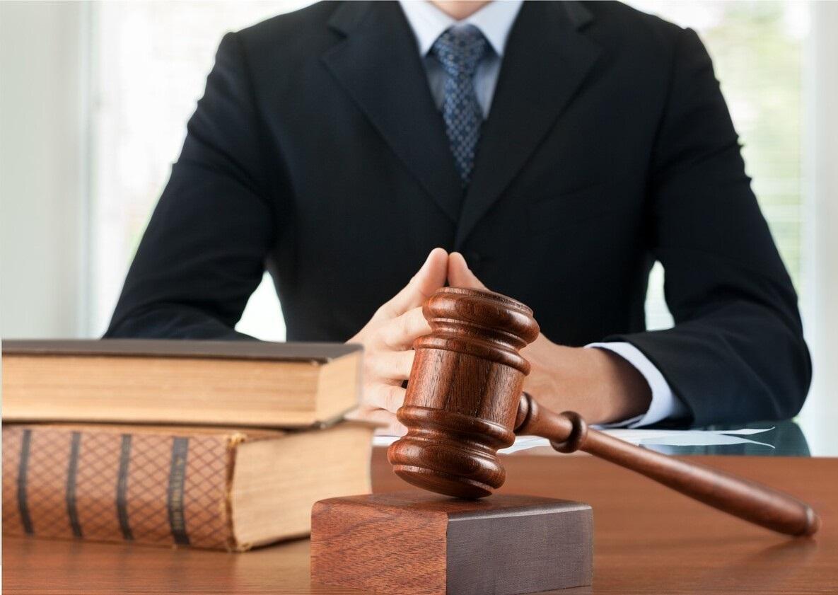 最高法判例:强拆行为应以事实状态的改变确定承担法律责任的主体