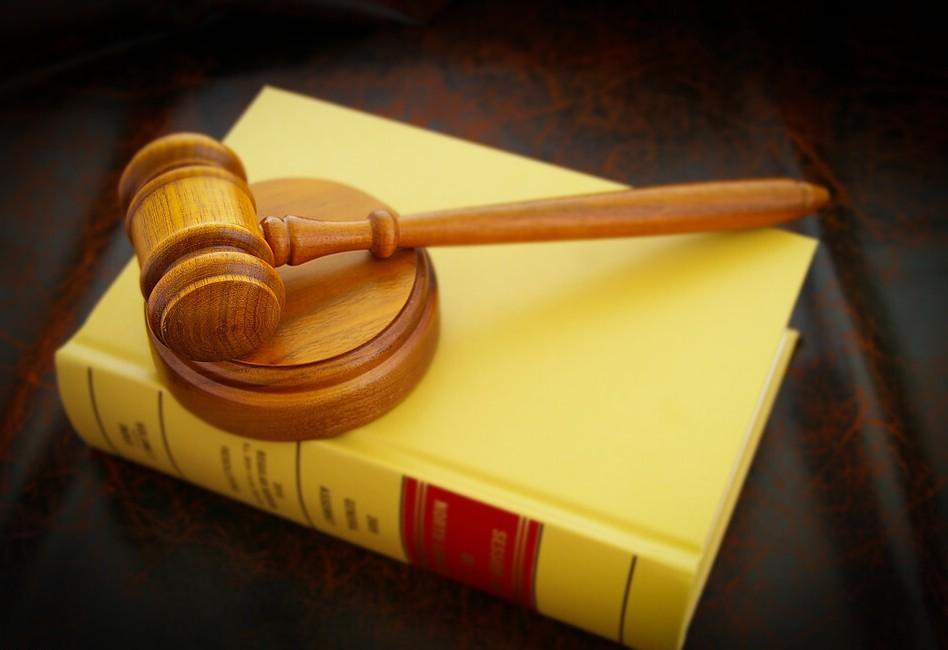 最高法:关于执行异议之诉的裁判规则