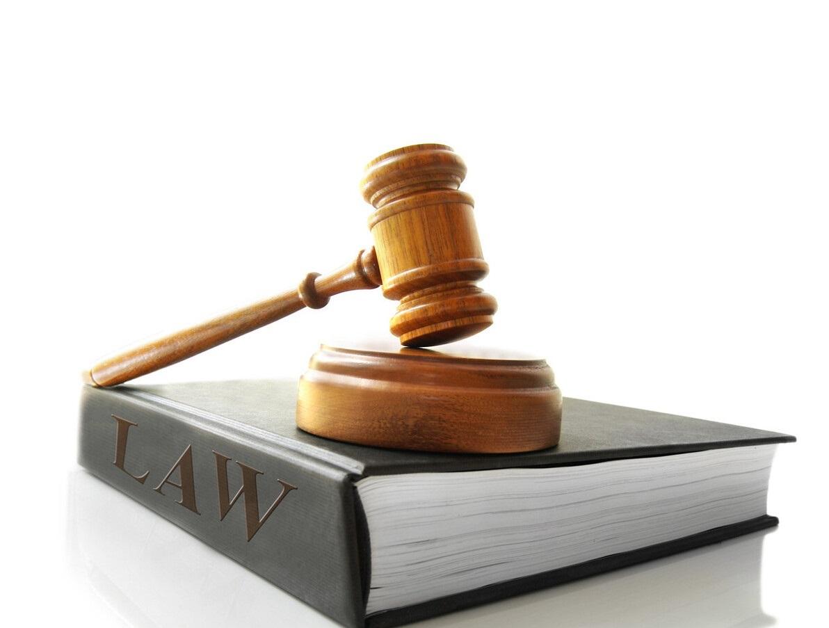 新时代少年审判工作怎么做?最高法释放这些信号!