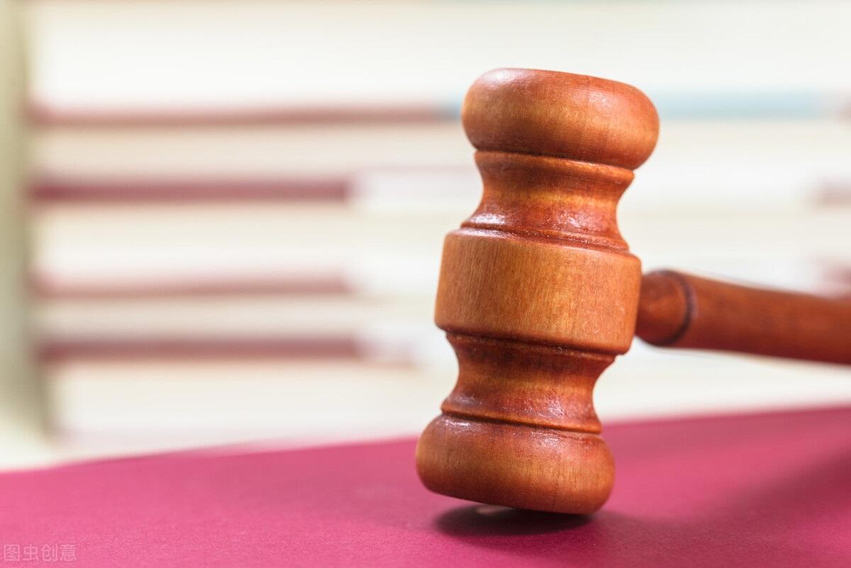 最高法院案例:与户主共同生活且共同出资建房的成年子女有权代表家庭签订补偿安置协议