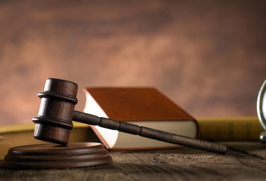 最高法院案例:1951年人民政府颁发的旧土地房产所有证可以作为权利人对争议土地享有使用权的参考