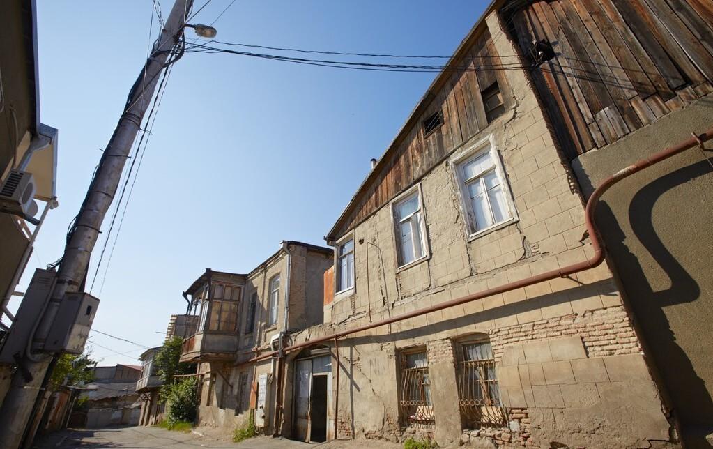 最新修改!住建部发布:城市房地产抵押管理办法