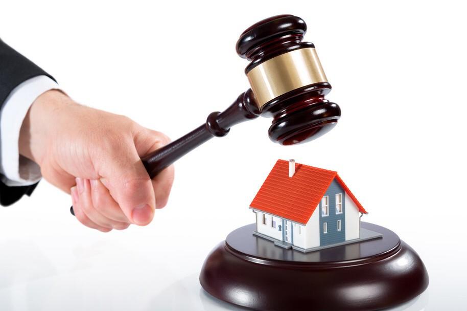 最高法院案例:行政机关应当依法行使自我纠错的权力
