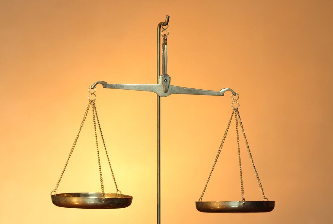 """注意:《民法典》关于房产买卖有新规定,以后买房要注意避开这些""""坑"""""""