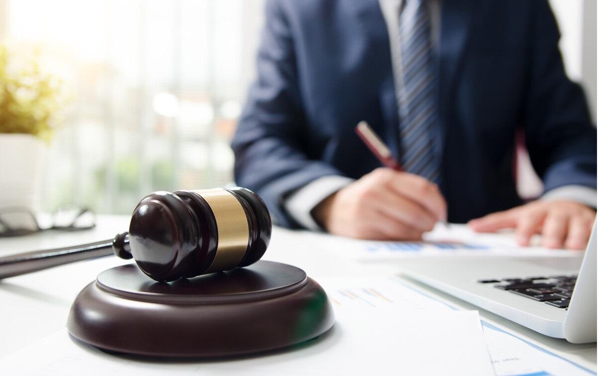 最高法院判例:在未签订书面行政协议的情况下是否已达成行政协议的审查