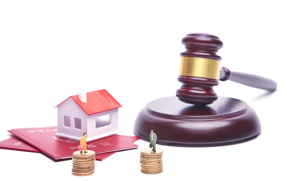 最高法院案例:报规报建行为不能产生信赖利益,也不能阻却闲置土地的查处