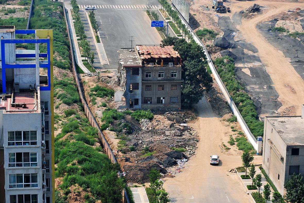 【京鹏胜诉·江西】政府告知社会稳定风险评估报告属于国家秘密,律师助力撤销答复